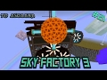 Download Sky Factory 3 Let's Play Ep 21: Power Storage In Style in Mp3, Mp4 and 3GP