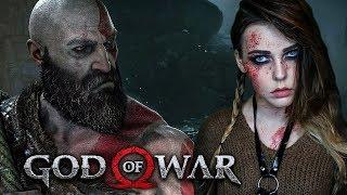 GOD OF WAR - ДРАКОН И ДРУГИЕ ПРИКЛЮЧЕНИЯ КРАТОСА