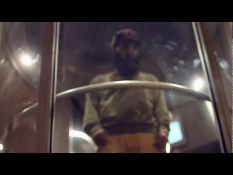 "Stalley-""Pound"" (Directed by Walu)"