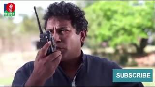 mosharraf karim funny natok bangla comedy video by sarkas