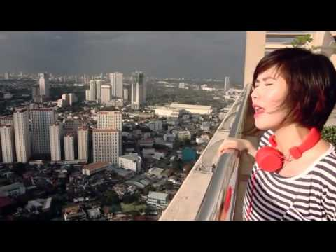 Lil Wayne How To Love- Yeng Constantino Version video