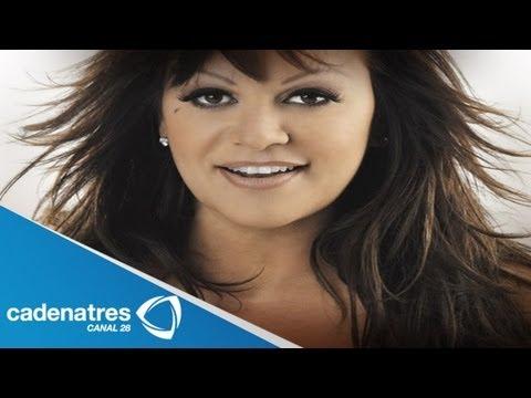 """""""La chiquis"""" Rivera habla sobre su madre / Chiquis talks about Jenni Rivera"""