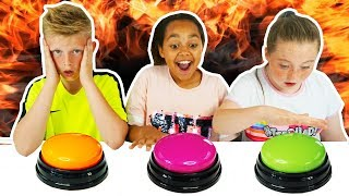 DON'T PUSH THE WRONG BUTTON CHALLENGE!!