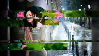 MUSIC LOVERS(korean ost: legend of the blue sea) lovestory