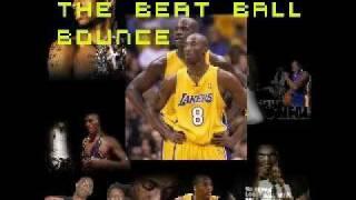 Watch Kobe Bryant Thug Poet video