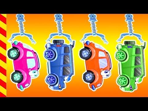 Вилли машинка 8. Мультик вилли. Машинки для малышей 3 лет. Вилли машина игра. Машинки для детей.