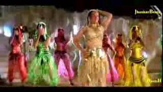 Aankhon Se Aankhien HD  with Sonic Jhankar Beats  Bali Umar Ko Salaam  Kumar S