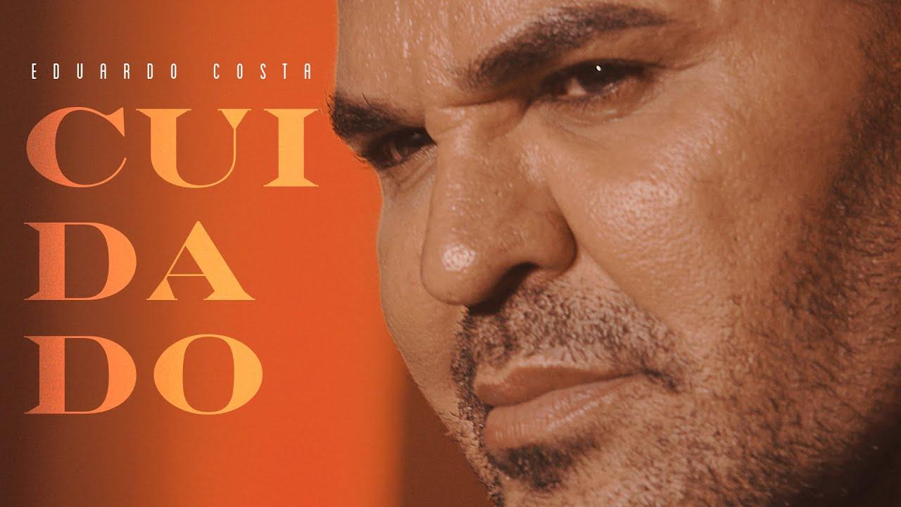 Top 10 da Rádio Veredas FM - 10º lugar