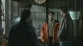 Animorphs (1998) - Official Trailer