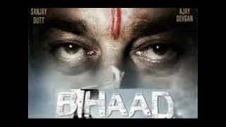 Bihaad - Bihaad movie trailer....wmv