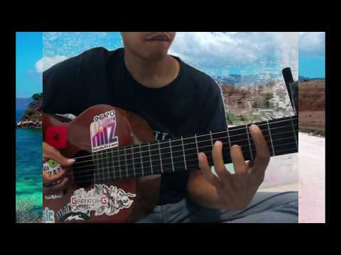 download lagu LOVE OF MY LIFE GUITAR TUTORIAL SIMPLE gratis