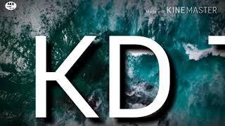 Download Lagu Kd tv Gratis STAFABAND