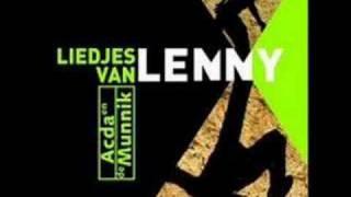 Watch Acda En De Munnik Ren Lenny Ren video