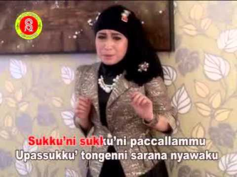 Paccallammu Voc  Dewi Kaddi