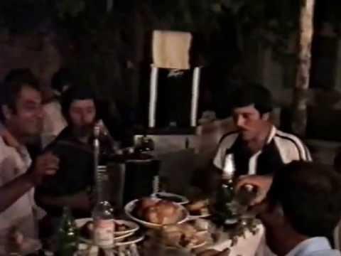 izik gavrielov J Z L azeri  dagestan israel kohavim  video pinhas