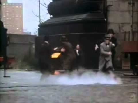 Ennio Morricone - Однажды в Америке