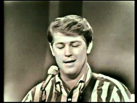 Beach Boys - Wendy (stereo)