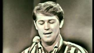 Watch Beach Boys Wendy video