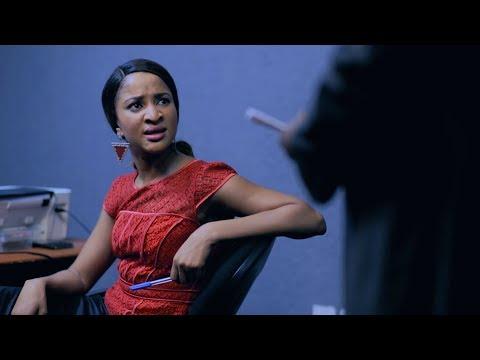 New Latest Nigerian 2017 2018 Full Movies - Congatv Best Of 2017 movies thumbnail