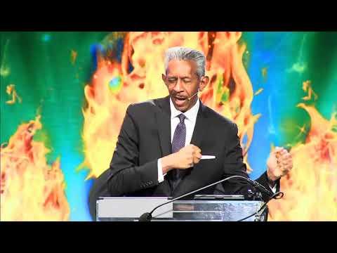 20180317 | Hold Up The Light | Pastor John Lomacang (tvsdac)