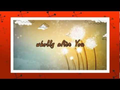 Dwelling Places - Worship Video ᴴᴰ