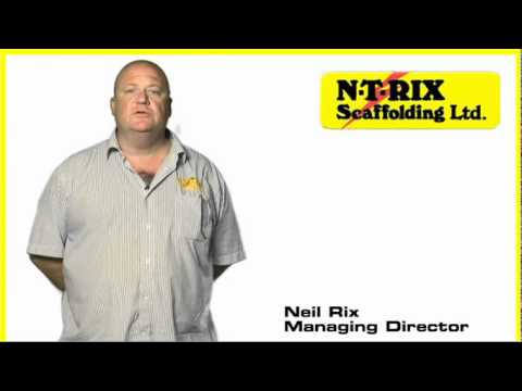 nt-rix-testimonial-mp4