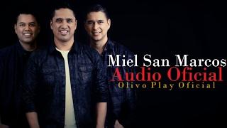 1 Hora de Música Cristiana con Miel San Marcos Alabanza,Adoración(Alabanzas Cristianas)Audio Oficial