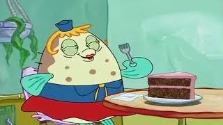 Double-Dark Deep-Sea Light Diet Cake!, You Will Soon Be Mine! Csupo