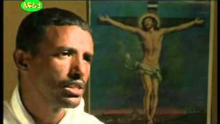 Ethipean Orthodox Tewahdo Mezmur
