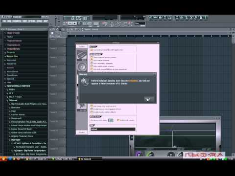 Plugins To Fl Studio Adder