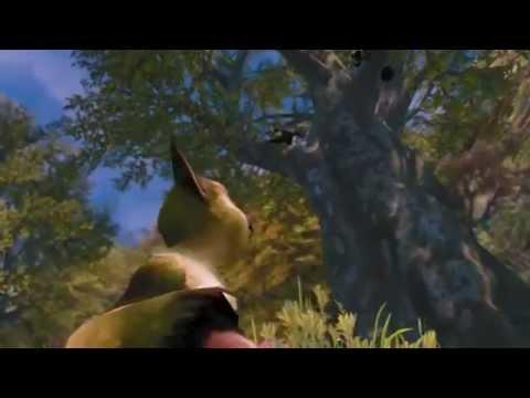 --Cabal 2 Online Official Trailer + Download link (downloader)