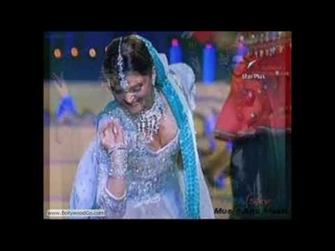 Aishwarya Hot Latest Dance Show:aishwarya New Dance For Uttarakhand Victims video