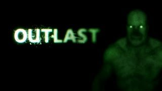 Darkchiken8 directo 1 de Outlast Español