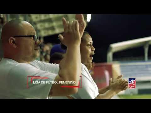 resumen-de-la-liga-de-futbol-femenino-lff-2018