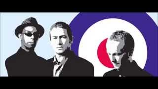 Watch Ocean Colour Scene One Of Those Days video