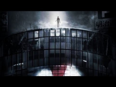 Resident Evil Retribution Ending Scene video
