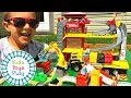 TONKA Tiny's Collectable Toy Trucks | Cars for Kids
