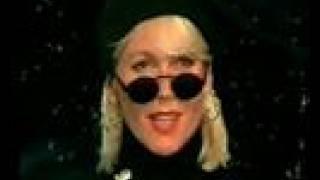 Vídeo 296 de Xuxa