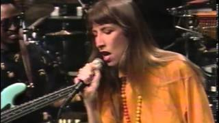 Watch Syd Straw Heart Of Darkness video