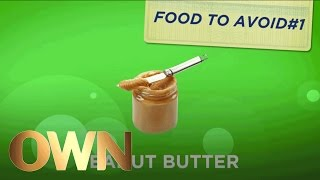 Top Foods to Avoid Feeding Your Pets | Dr. Barbara Royal Pets | Oprah Winfrey Network