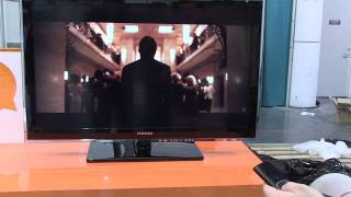 Ubuntu TV hands-on at CES 2012