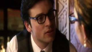 Right Here Right Now(Clois) Lois and Clark