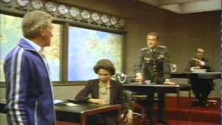 Wrong Is Right (1982) (TV Spot)
