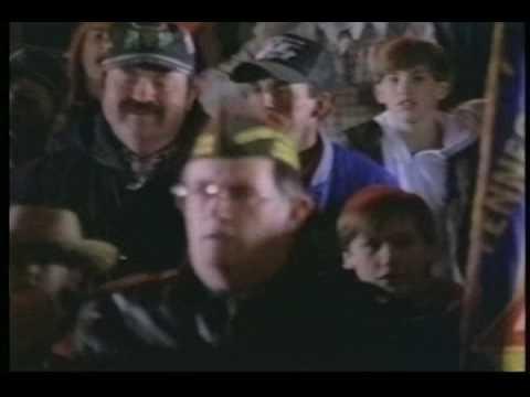 Charlie Daniels Band - America, I Believe In You