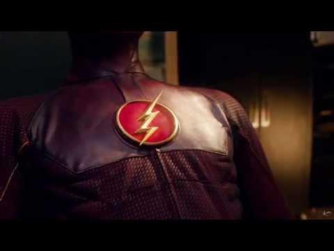 The Flash | Run
