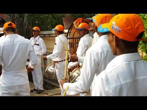Shivray banjo party Bhusawal. 9890072503