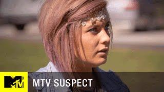 MTV Suspect | Kristen & Thomas (Episode 1) | MTV