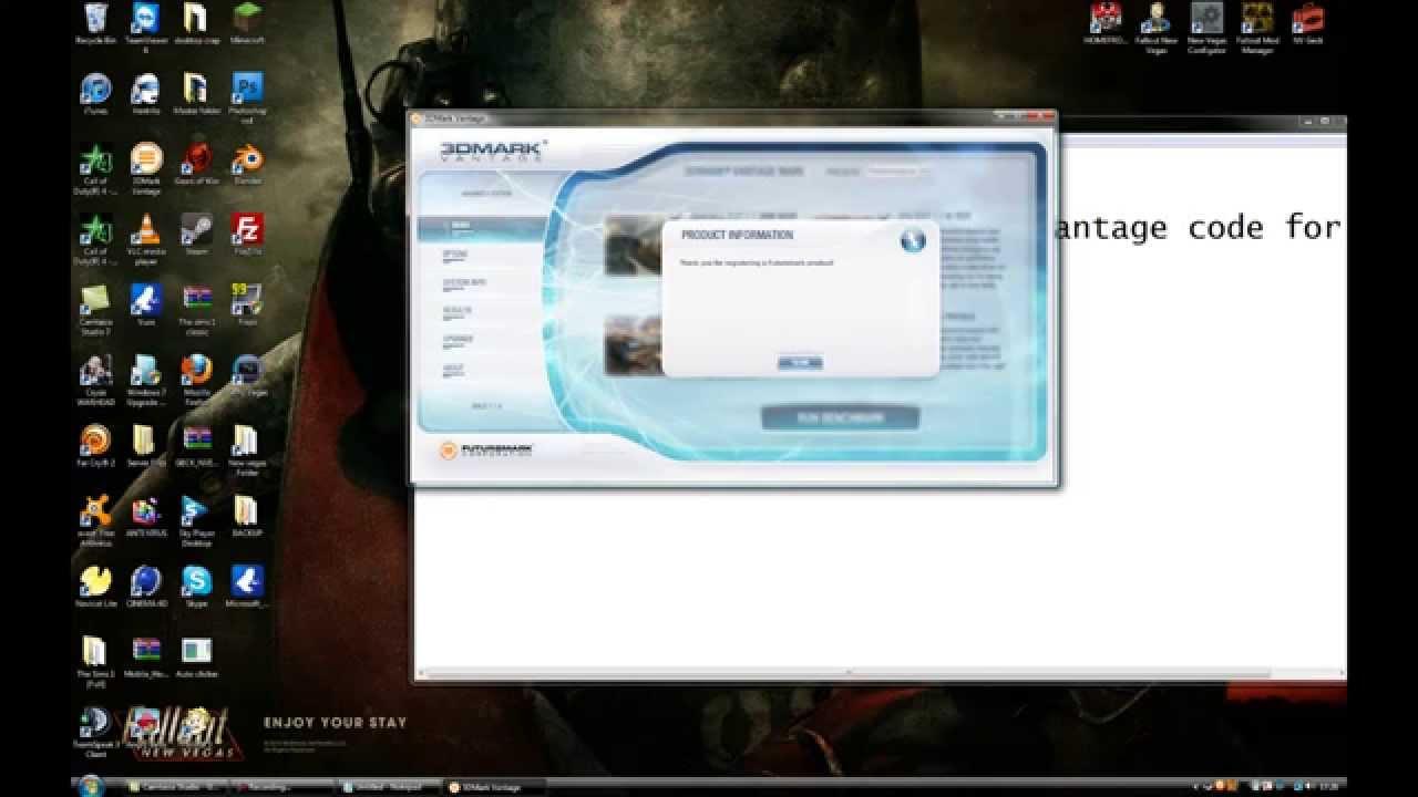 Bsplayer Descargar Gratis Para Android