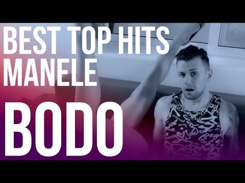 Best Top Hits Manele