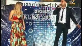 Ylber Aliu & Shqipe Krivenjeva